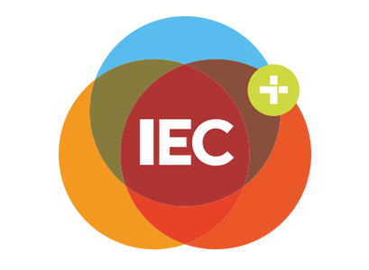 Saiba tudo sobre a COP23 no Webinar da IEC