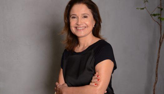 Precificação de carbono é destaque em carta de Marina Grossi