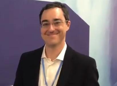 David Canassa, da Votorantim, elogia trabalho da delegação brasileira na COP23