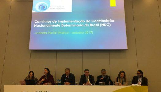 FBMC destaca importância de engajamento em consulta pública